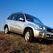 Toyota RAV4 будут собирать в России