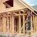 В Уфе развивают каркасное домостроение