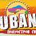 KUBANA номинирован на премию European Festival Awards