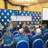 Альфа-Банк провел конференцию для СМИ