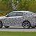 BMW тестирует второе поколение модели X6