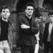 По версии журнала NME диск группы The Smiths признан лучшим альбомов всех времен