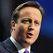 В Великобритании власти намерены остановить публикации о деятельности спецслужб
