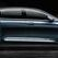 Kia представит новый флагманский седан K900