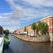 На развитие исторического центра Санкт-Петербурга требуется 69 млрд рублей.