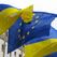 Подписание соглашения об ассоциации Украины и ЕС может быть отложено до 2014 г.