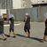 В Казахстане смягчают наказания за уголовные преступления