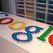 Google запустил сервис платных видео-консультаций