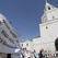 Татарстан выделил 1 млрд рублей на развитие татарского языка