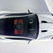 Jaguar на автосалоне в Лос-Анджелесе представит купе F-Type