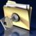 В России штраф за нарушение конфиденциальности данных увеличится в 70 раз