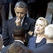 Рейтинг Барака Обамы упал до рекордного минимума