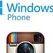 Вышла бета-версия Instagram для Windows Phone 8