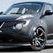 Nissan представил заряженный Juke Nismo RS