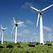 Китай обогнал США по мощности ветроэлектростанций