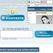 """""""ВКонтакте"""" распространяется вирус под видом программы для взлома переписки"""