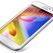 Samsung представил фаблет Galaxy Grand 2