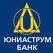"""""""Юниаструм Банк"""" предлагает новые услуги по банковским картам"""