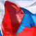 Россия и Франция обсудят вопросы экономики