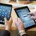 Армения выпустит собственные планшеты и телефоны в 2014 году