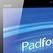 Asus анонсировал трансформер PadFone Mini