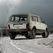 Новая Lada 4x4 будет выпускаться в Казахстане
