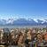 Чили отменяет визы для россиян