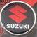 Suzuki разработает дизельный двигатель