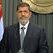 Муххамед Мурси обвиняется в терроризме и шпионаже