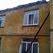 К 2015 году в Уфе перекрасят дома в соответствии с единым цветовым стилем
