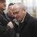 М.Ходорковский мог попросить о помиловании после беседы со спецслужбами