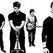 Группа Lumen даст концерт в Санкт-Петербурге