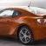 Toyota GT 86 получит турбированный мотор