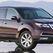Acura для российского рынка выпустит кроссовер MDX в двух комплектациях