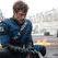 """""""Железный человек-3"""" стал самой кассовой картиной 2013 года"""