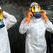 В Иране парламентарии внесли законопроект об обогащении урана до 60%