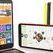 В Китае стартовали продажи Nokia Lumia 1320