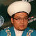 Лидер мусульман Киргизии ушел в отставку после секс-скандала