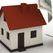 В силу вступили новые правила налогового вычета при покупке квартиры