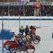 Чемпионат России по мотогонкам на льду выиграл спортсмен из Тольятти