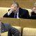 Депутаты намерены ужесточить контроль за интернет-пользователями