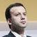 Налог на недвижимость составит десятые доли процента от ее цены – Дворкович