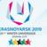 В Универсиаду - 2019 в Красноярске будет вложено 100 млрд руб