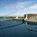 Стадион в Нижнем Новгороде к ЧМ-2018 построят за 890 млн руб