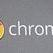 Google Chrome без ведома пользователей может записывать их разговоры