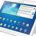 "Компания ""Связной"" открыла предзаказ на Samsung Galaxy Tab Pro 10.1"