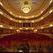Реконструкция Башкирского гос. театра оперы и балета завершится к октябрю 2014 г