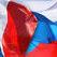 Франция изучает российский опыт