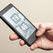 Продажи российского смартфона YotaPhone начались в регионах
