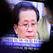 В КНДР казнены почти все родственники дяди Ким Чен Ына